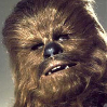 Ask a Wookiee Icon